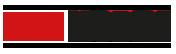 isimobile-logo
